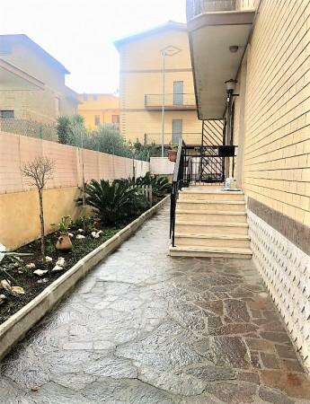 Bilocale in affitto a Roma, Borghesiana, 50 mq - Foto 5