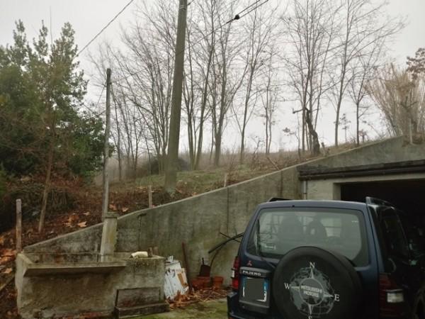 Casa indipendente in vendita a Sessame, Campagna, Con giardino, 90 mq