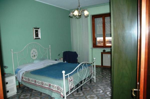 Appartamento in vendita a Alpignano, Semicentro, Con giardino, 145 mq - Foto 12