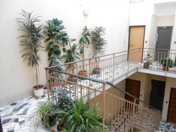 Appartamento in vendita a Genova, Adiacenze Via Emilia, 96 mq - Foto 31