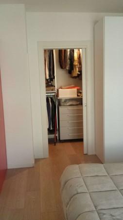Appartamento in vendita a Albignasego, Con giardino, 150 mq - Foto 25