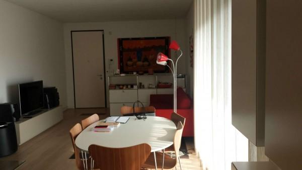 Appartamento in vendita a Albignasego, Con giardino, 150 mq - Foto 35