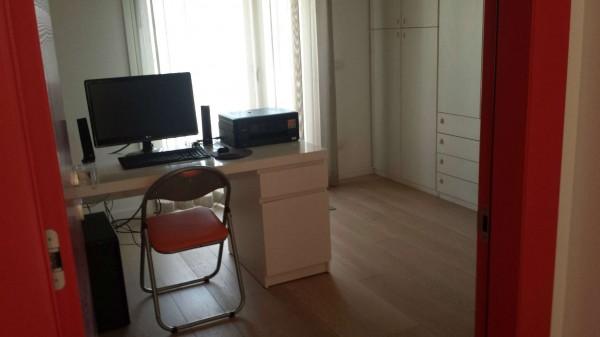 Appartamento in vendita a Albignasego, Con giardino, 150 mq - Foto 26