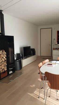 Appartamento in vendita a Albignasego, Con giardino, 150 mq - Foto 37