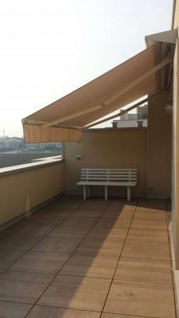 Appartamento in vendita a Albignasego, Con giardino, 150 mq - Foto 13