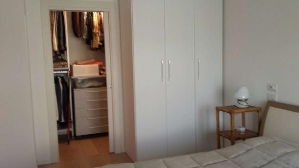 Appartamento in vendita a Albignasego, Con giardino, 150 mq - Foto 24