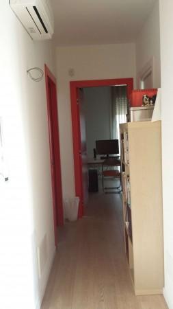 Appartamento in vendita a Albignasego, Con giardino, 150 mq - Foto 29