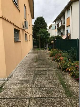 Casa indipendente in vendita a Padova, Con giardino, 285 mq - Foto 7