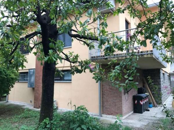 Casa indipendente in vendita a Padova, Con giardino, 285 mq - Foto 5