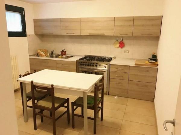 Casa indipendente in vendita a Padova, Con giardino, 285 mq - Foto 17