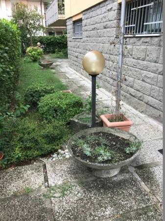 Casa indipendente in vendita a Padova, Con giardino, 285 mq - Foto 9