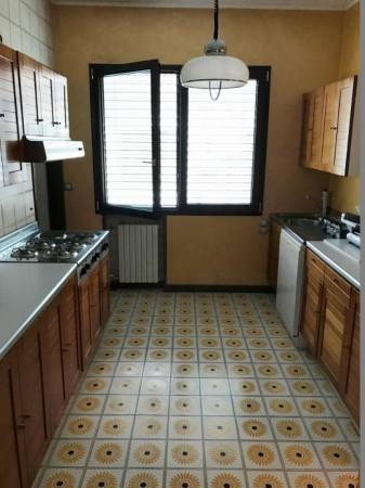 Casa indipendente in vendita a Padova, Con giardino, 285 mq - Foto 24