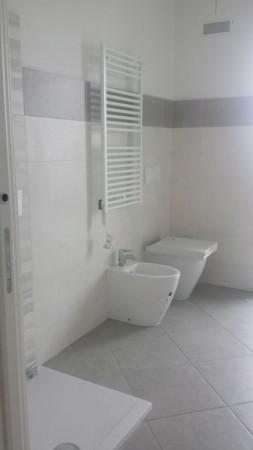 Appartamento in vendita a Padova, Con giardino, 94 mq - Foto 4