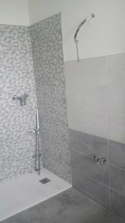 Appartamento in vendita a Padova, Con giardino, 94 mq - Foto 2