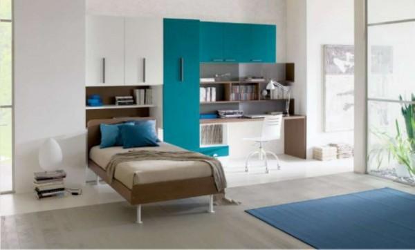 Appartamento in vendita a Padova, Con giardino, 94 mq - Foto 7