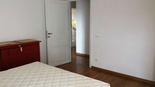 Appartamento in affitto a Roma, Con giardino, 100 mq - Foto 6