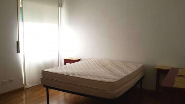 Appartamento in affitto a Roma, Con giardino, 100 mq - Foto 4