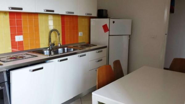Appartamento in affitto a Roma, Con giardino, 100 mq - Foto 8