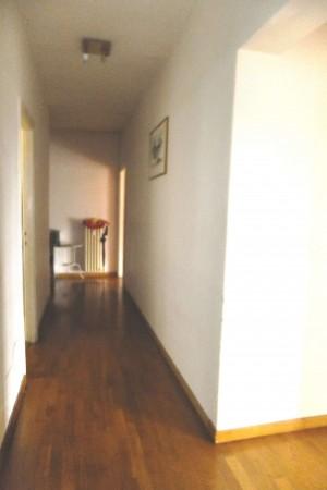 Appartamento in affitto a Roma, Con giardino, 100 mq - Foto 11