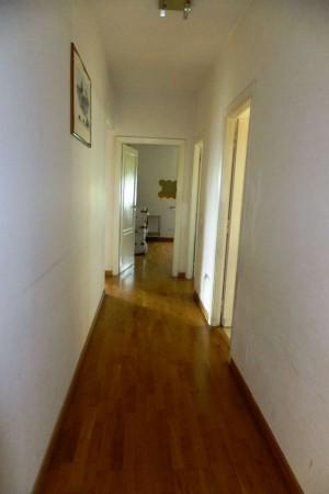 Appartamento in affitto a Roma, Con giardino, 100 mq - Foto 15