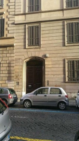 Appartamento in vendita a Roma, Termini, 100 mq