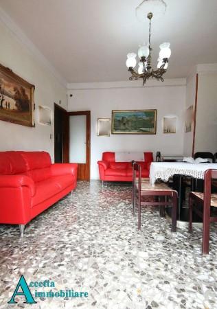 Appartamento in vendita a Taranto, Residenziale, 114 mq - Foto 15