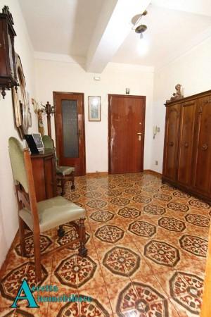 Appartamento in vendita a Taranto, Residenziale, 114 mq - Foto 9