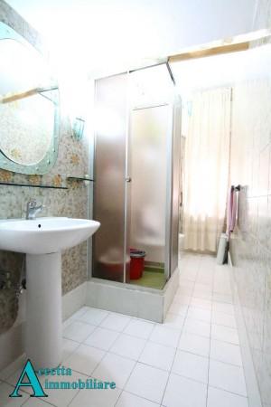 Appartamento in vendita a Taranto, Residenziale, 114 mq - Foto 11