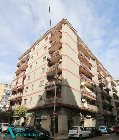 Appartamento in vendita a Taranto, Residenziale, 114 mq - Foto 3
