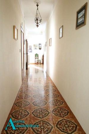 Appartamento in vendita a Taranto, Residenziale, 114 mq - Foto 10