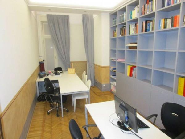 Ufficio in affitto a Genova, Centro, 190 mq - Foto 10