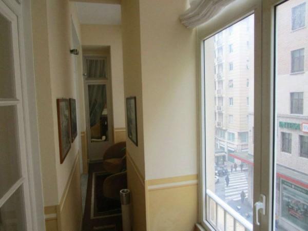 Ufficio in affitto a Genova, Centro, 195 mq - Foto 2