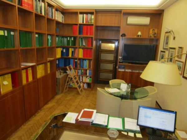 Ufficio in affitto a Genova, Centro, 195 mq - Foto 22