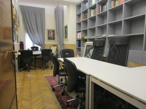 Ufficio in affitto a Genova, Centro, 195 mq - Foto 29