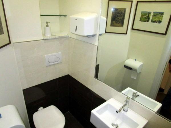 Appartamento in vendita a Genova, Centro, Arredato, 180 mq - Foto 5