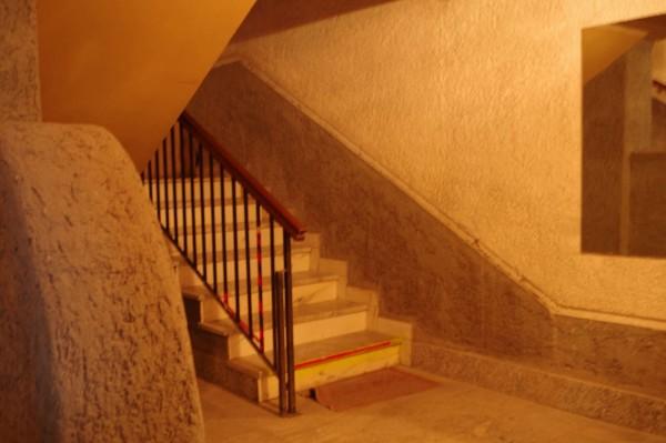 Appartamento in vendita a Viola, Saint Grèe, Arredato, 50 mq - Foto 6