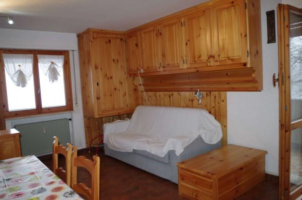 Appartamento in vendita a Viola, Saint Grèe, Arredato, 50 mq - Foto 10