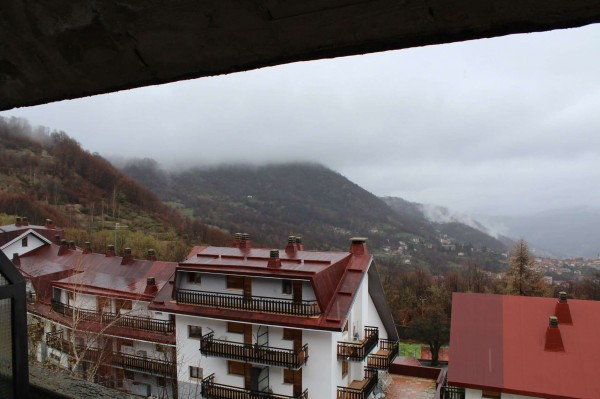 Appartamento in vendita a Viola, Saint Grèe, Arredato, 50 mq - Foto 2