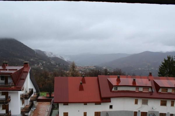 Appartamento in vendita a Viola, Saint Grèe, Arredato, 50 mq - Foto 3