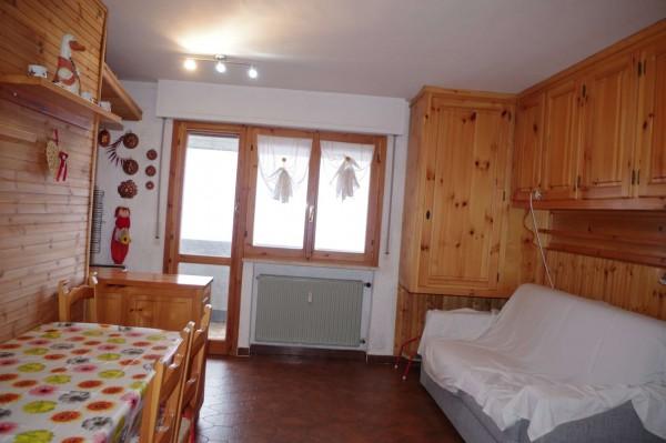 Appartamento in vendita a Viola, Saint Grèe, Arredato, 50 mq - Foto 11
