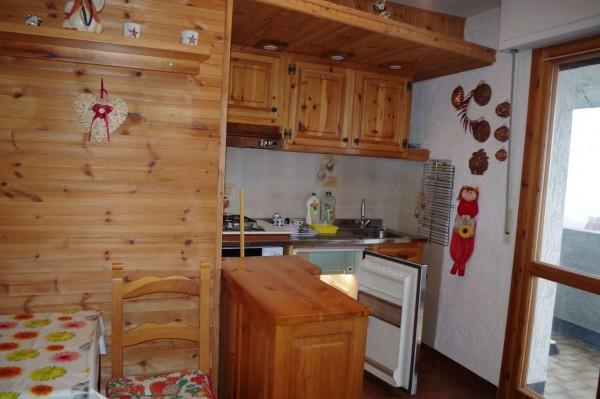 Appartamento in vendita a Viola, Saint Grèe, Arredato, 50 mq - Foto 7