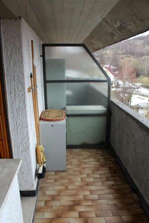 Appartamento in vendita a Viola, Saint Grèe, Arredato, 50 mq - Foto 5
