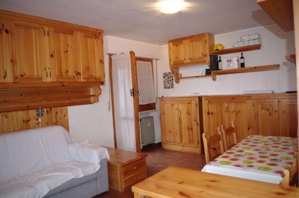 Appartamento in vendita a Viola, Saint Grèe, Arredato, 50 mq - Foto 1