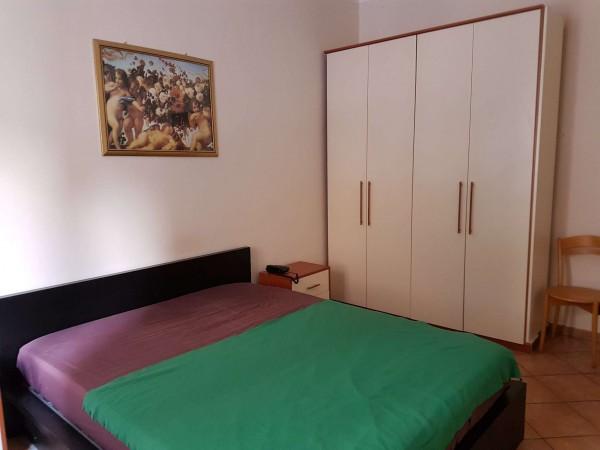 Appartamento in vendita a Torino, Parella, 55 mq - Foto 8