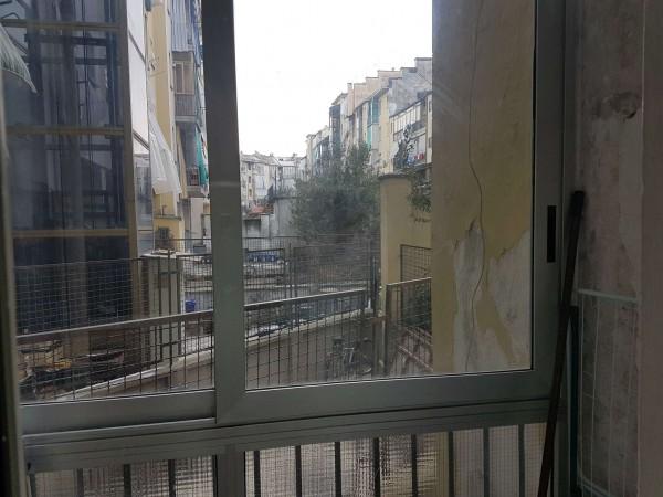 Appartamento in vendita a Torino, Parella, 55 mq - Foto 5