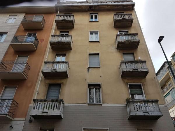 Appartamento in vendita a Torino, Parella, 55 mq - Foto 3