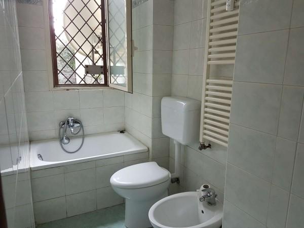 Appartamento in vendita a Torino, Parella, 55 mq - Foto 7