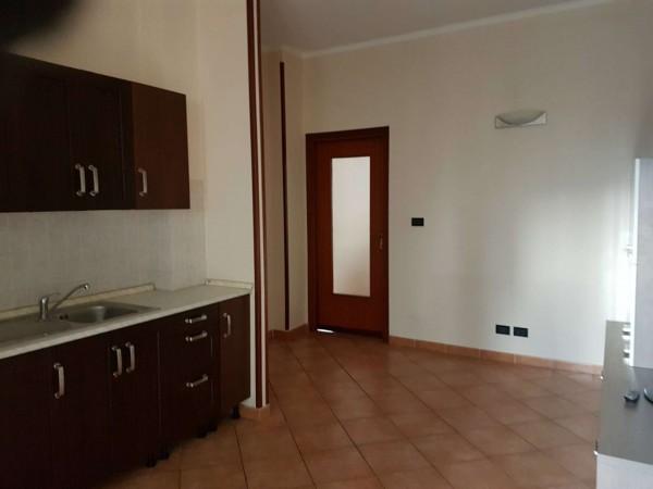 Appartamento in vendita a Torino, Parella, 55 mq - Foto 10