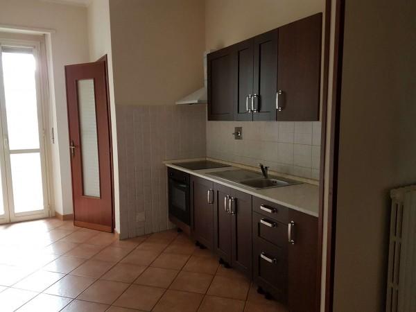 Appartamento in vendita a Torino, Parella, 55 mq - Foto 11