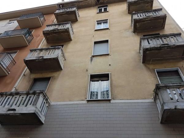 Appartamento in vendita a Torino, Parella, 55 mq - Foto 4